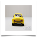 130RS coupe 1/43 foxtoys